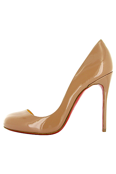 christianlouboutina11collection63.jpg