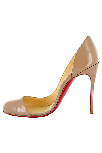 christianlouboutina11collection64.jpg