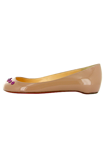 christianlouboutina11collection69.jpg