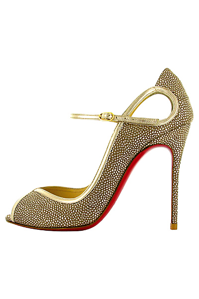 christianlouboutina11collection7.jpg
