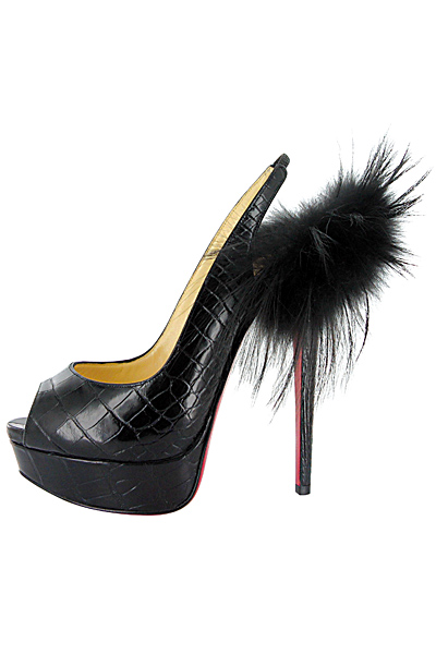 christianlouboutina11collection70.jpg
