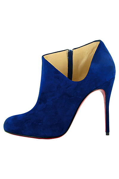 christianlouboutina11collection72.jpg