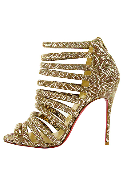 christianlouboutina11collection76.jpg