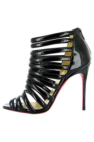 christianlouboutina11collection77.jpg
