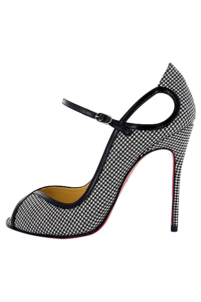 christianlouboutina11collection8.jpg