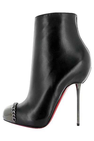 christianlouboutina11collection81.jpg