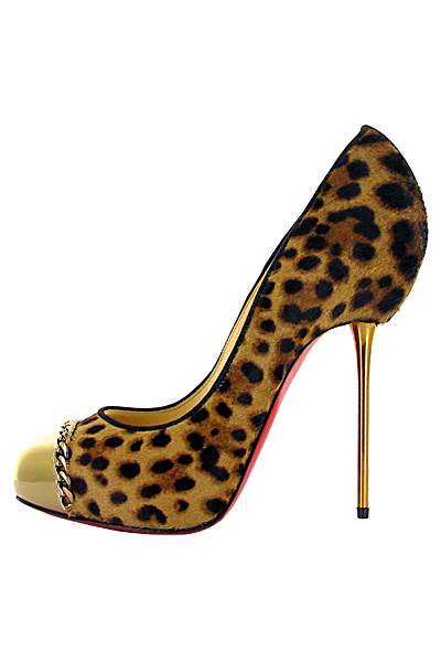 christianlouboutina11collection82.jpg
