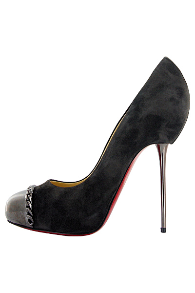 christianlouboutina11collection83.jpg