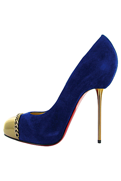 christianlouboutina11collection84.jpg