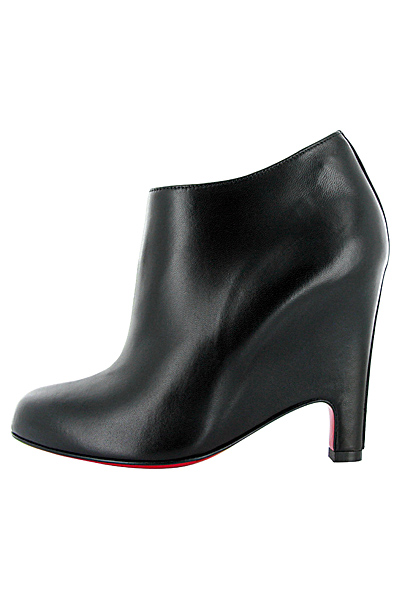 christianlouboutina11collection87.jpg