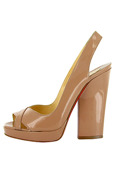 christianlouboutina11collection88.jpg