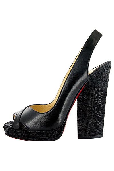 christianlouboutina11collection89.jpg
