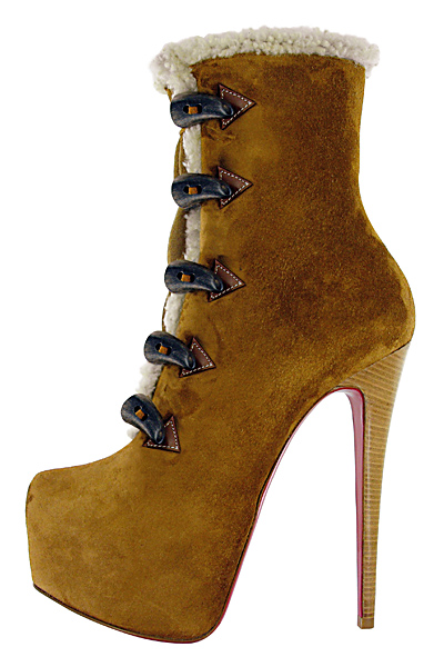 christianlouboutina11collection90.jpg