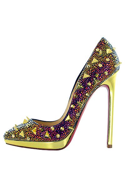 christianlouboutina11collection91.jpg