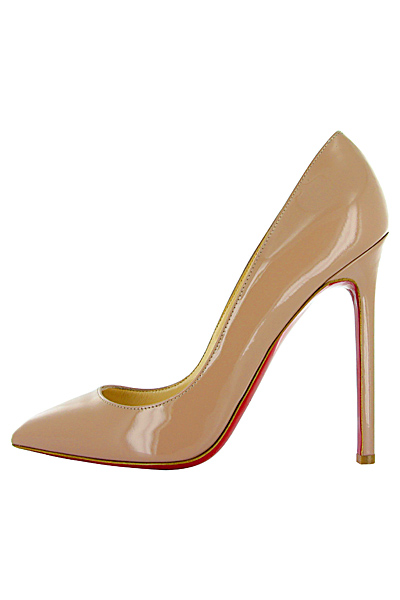 christianlouboutina11collection92.jpg
