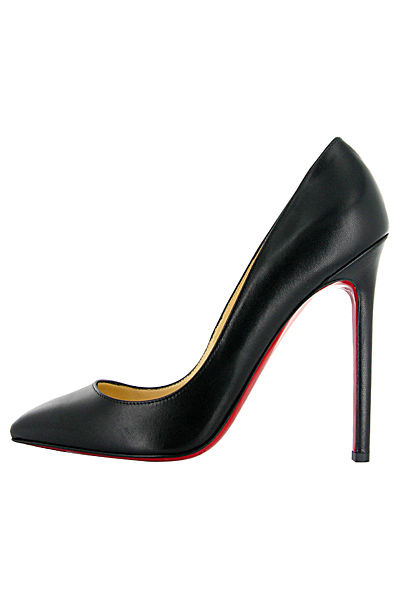 christianlouboutina11collection94.jpg