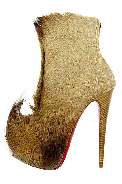 christianlouboutina11collection97.jpg