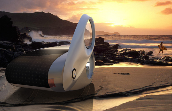 ecco-zero-emissions-mobile-living-solution-02.jpg