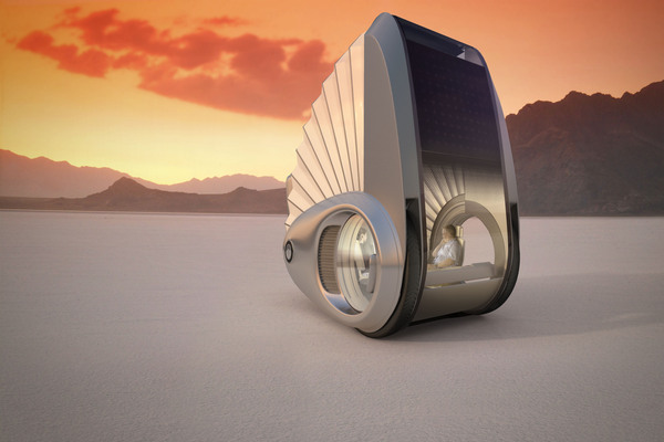 ecco-zero-emissions-mobile-living-solution-03.jpg
