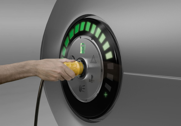 ecco-zero-emissions-mobile-living-solution-07.jpg