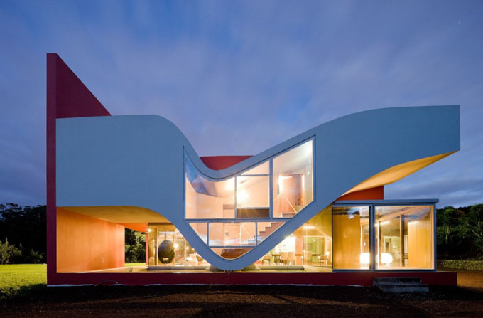 House-on-the-Flight-of-Birds-by-Bernardo-Rodrigues-Architects-01.jpg