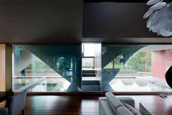 House-on-the-Flight-of-Birds-by-Bernardo-Rodrigues-Architects-010.jpg