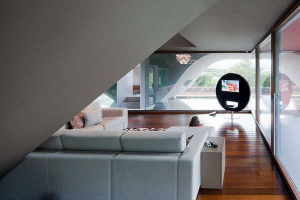 House-on-the-Flight-of-Birds-by-Bernardo-Rodrigues-Architects-011.jpg