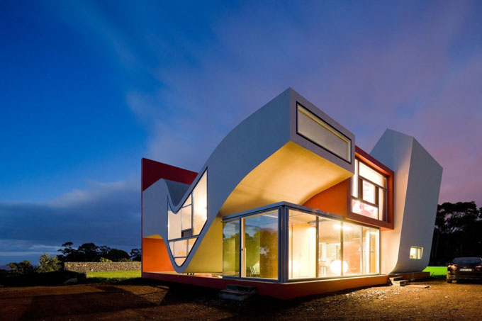 House-on-the-Flight-of-Birds-by-Bernardo-Rodrigues-Architects-06.jpg