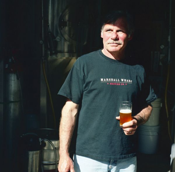 brewer maine small_600x0.jpg