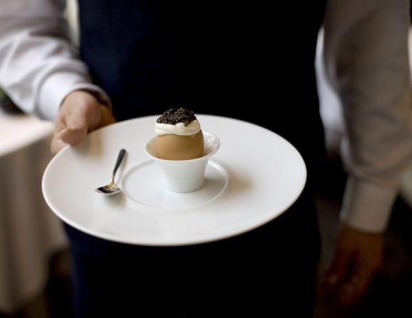 small eggthingatjeangeorges_600x0.jpg