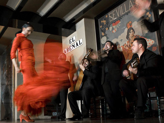 flamenco-dancer-spain_35185_990x742.jpg