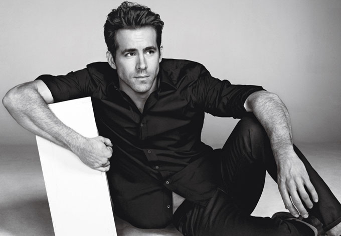 Ryan-Reynolds-by-Matthias-Vriens-McGrath-for-Details-DesignSceneNet-02.jpg