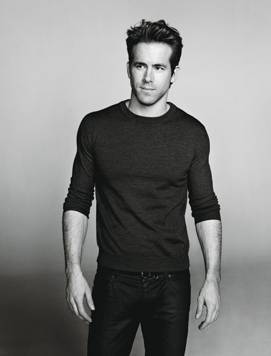Ryan-Reynolds-by-Matthias-Vriens-McGrath-for-Details-DesignSceneNet-05.jpg