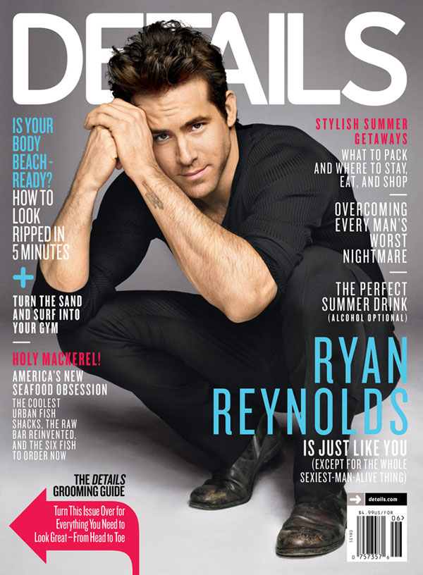 Ryan-Reynolds-by-Matthias-Vriens-McGrath-for-Details-June-July-2011-DesignSceneNet-01.jpg