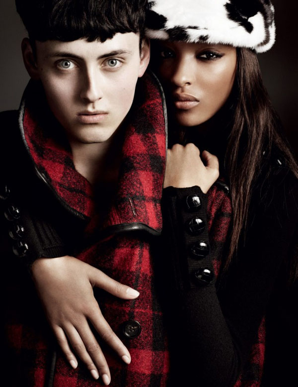 Burberry-Prorsum-Fall-Winter-2011-Campaign-DESIGNSCENE-net-01.jpg