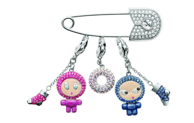 swarovski2011accessories7.jpg