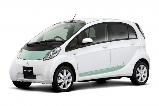 mitsubishi-i-miev-production-version-01.jpg