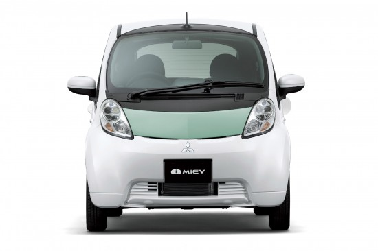 mitsubishi-i-miev-production-version-04.jpg