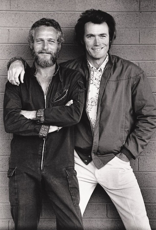 PaulNewmanandClintEastwood_.jpg