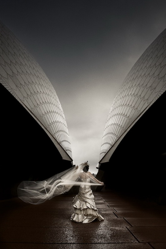 inspired-wedding-photography-06.jpg