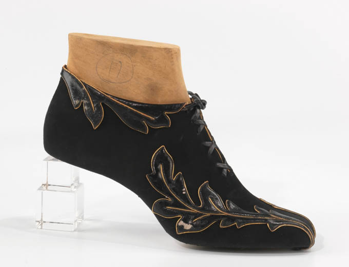 crazyvintageshoes19.jpg