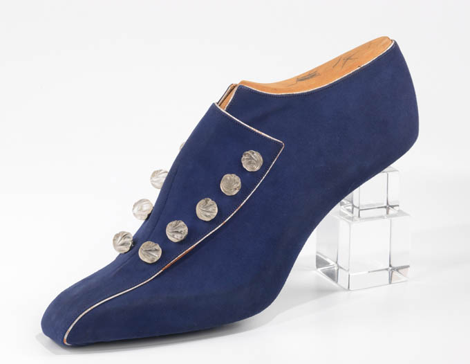 crazyvintageshoes3.jpg