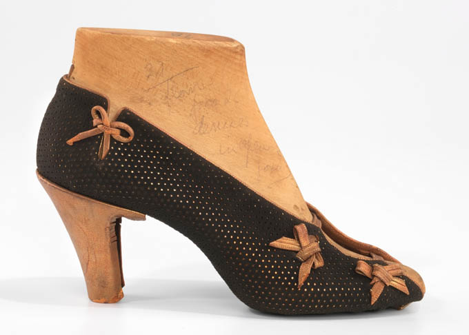 crazyvintageshoes5.jpg