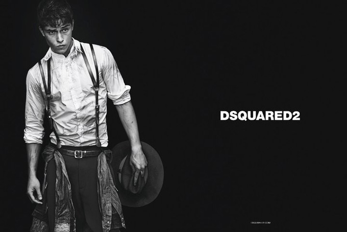 DSquared2-Fall-Winter-2011-12-Campaign-DESIGNSCENE-net-01.jpg
