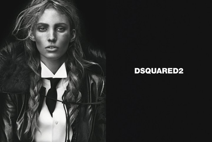 DSquared2-Fall-Winter-2011-12-Campaign-DESIGNSCENE-net-02.jpg