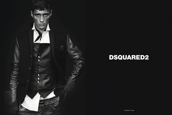 DSquared2-Fall-Winter-2011-12-Campaign-DESIGNSCENE-net-03.jpg
