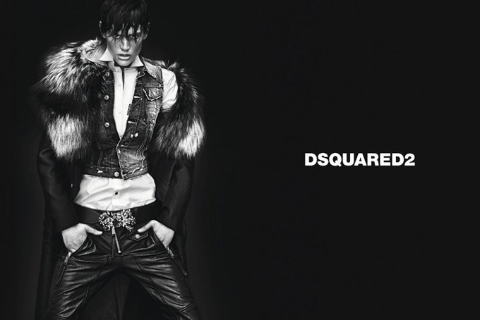 DSquared2-Fall-Winter-2011-12-Campaign-DESIGNSCENE-net-04.jpg