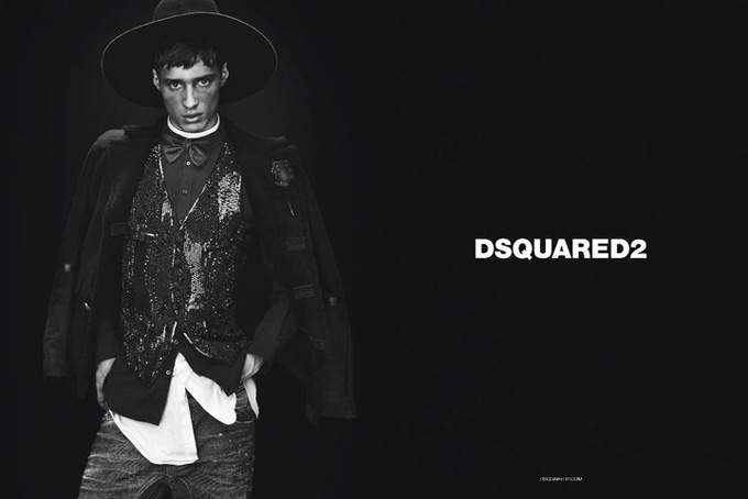 DSquared2-Fall-Winter-2011-12-Campaign-DESIGNSCENE-net-05.jpg