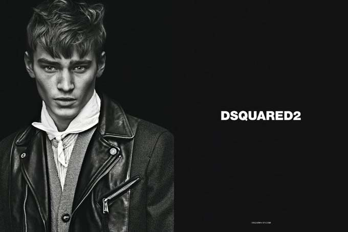 DSquared2-Fall-Winter-2011-12-Campaign-DESIGNSCENE-net-06.jpg