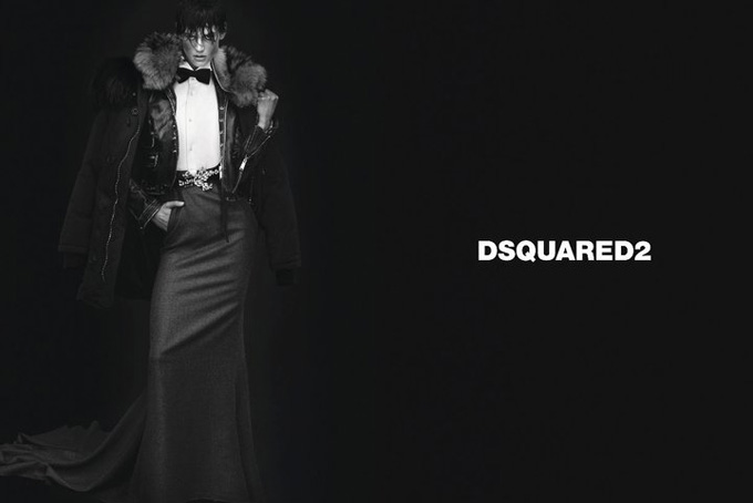 DSquared2-Fall-Winter-2011-12-Campaign-DESIGNSCENE-net-07.jpg